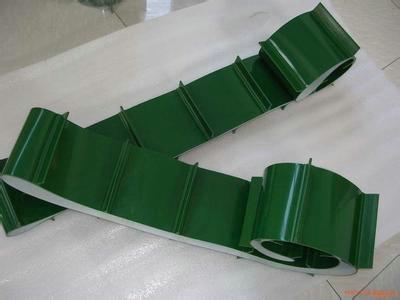 同步带  齿形带  多楔带  平皮带  输送带3