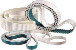 同步带  齿形带  多楔带  平皮带  输送带4